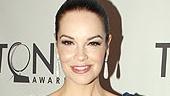 2011 Tony Awards Red Carpet – Tammy Blanchard