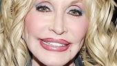 Dolly Parton at Bonnie & Clyde - Dolly Parton