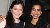 Porgy and Bess – Diane Paulus and Suzan-Lori Parks