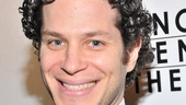 Golden Boy – opening night – Thomas Kail