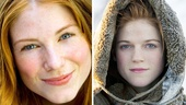 Dream Casting – Game of Thrones – Allison Case