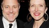 Pippin – Opening Night – Scott Pask – Catherine Zuber