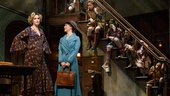 Show Photos - Annie - Jane Lynch - Brynn O'Malley
