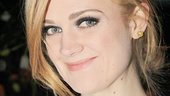 Roundabout Gala - Sam Mendes - OP - 3/14 - Gayle Rankin