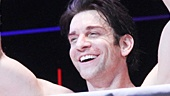 Rocky - Opening - OP - 3/14 - Andy Karl