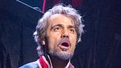 Les Miserables - Show Photos - 3/14 - Ramin Karimloo