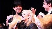Bullets Over Broadway - Opening - OP - 4/14 - Susan Stroman