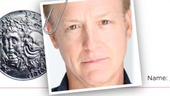 Tony Nominee Pop Quiz - Reed Birney