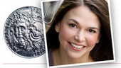 Tony Nominee Pop Quiz - Sutton Foster