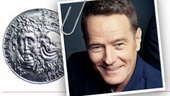 Tony Nominee Pop Quiz - Bryan Cranston