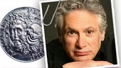 Tony Nominee Pop Quiz - Harvey Fierstein
