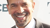 Tony Honors - Op - 6/14 - Brian Stokes Mitchell