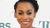Tony Honors - Op - 6/14 - Anika Noni Rose