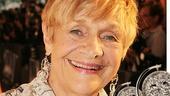 Tony Awards - OP - 6/14 - Estelle Parsons