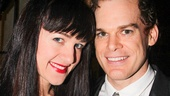 Hedwig and the Angry Inch - Opening - 10/14 - Lena Hall  - Michael C. Hall