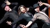 Chicago - Show Photos - 1/15 - Bianca Marroquin