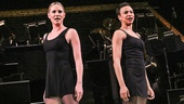Chicago - Preview - 1/15 - Jennifer Nettles - Carly Hughes