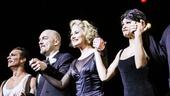 Chicago - 1/15 - R. Lowe - Alexander Gemignani - Jennifer Nettles - Carly Hughes - Raymond Bokhour