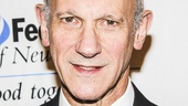 UJA- Excellence in Theater Award - John Gore - 3/15 - David Mirvish