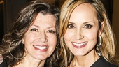 Something Rotten! - Opening - wide - 4/15 - Amy Grant - Chely Wright