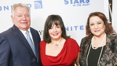 Stars in the Alley - 5/15 - Robert Wankel - Charlotte St. Martin