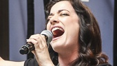 Stars in the Alley - 5/15 - Laura Michelle Kelly
