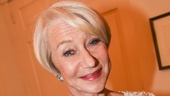 The Tony Awards - 6/16 - Helen Mirren