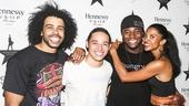 Hamilton - Party - 7/15