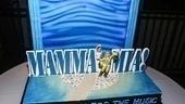 Mamma Mia! - Closing - 9/15 -