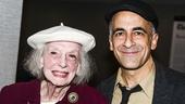 The Humans - Opening - 10/15 - Ann Kaufman Schneider- David Pitu