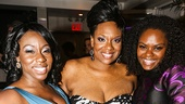 The Color Purple - Opening - 12/15 -  Bre Jackson, Carrie Compere and Shanice Williams