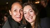 Fiddler on the Roof - Opening - 12/15 - Laurie Metcalf - Zoe Perry