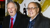 Fiddler on the Roof - Opening - 12/15 - Alan Alda- Jeffrey Tambor