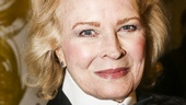 Fiddler on the Roof - Opening - 12/15 - Candice Bergen