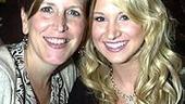 Broadway.com Group Sales Luncheon - Kristin Caskey - Bailey Hanks