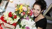 Marni Raab in Phantom of the Opera - Marni Raab (flowers)