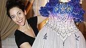 Marni Raab in Phantom of the Opera - Marni Raab (dress)