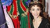 Marni Raab in Phantom of the Opera - Marni Raab (closet)