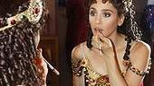 Marni Raab in Phantom of the Opera - Marni Raab (lipstick)