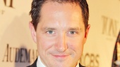 Tony Red Carpet- Bertie Carvel