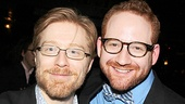 If/Then - Opening - OP - 3/14 - Anthony Rapp - David Alpert