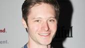 Beautiful - Actors Fund Performance - OP - 4/14 - Bobby Steggert