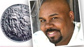 Tony Nominee Pop Quiz - James Monroe Iglehart