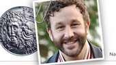 Tony Nominee Pop Quiz - Chris O'Dowd