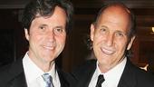 Tony Awards - OP - 6/14 - Brian Ronan - Steve Canyon Kennedy