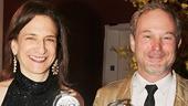 Tony Awards - OP - 6/14 - Natasha Katz - Kevin Adams