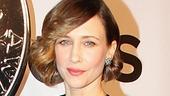 Tony Awards - OP - 6/14 - Vera Farmiga