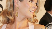Tony Awards - OP - 6/14 - Kelli O'Hara