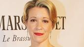 Tony Awards - OP - 6/14 - Linda Emond