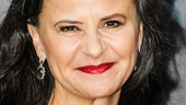 Into the Woods - Premiere - 12/14 -  Tracey Ullman